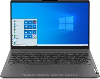 Фото Lenovo IdeaPad 5 15IIL05 (81YK00QSRA)