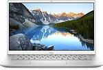 Фото Dell Inspiron 5401 (5401Fi78S4MX330-WPS)
