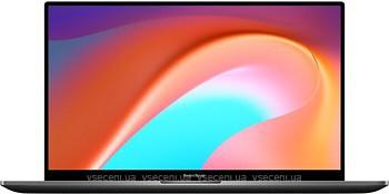 Фото Xiaomi RedmiBook 16 (JYU4277CN)