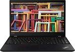 Фото Lenovo ThinkPad T15 (20TN001RRT)