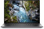 Фото Dell Precision 5550 (Precision0180)