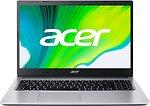 Фото Acer Aspire 3 A315-23 (NX.HVUEU.007)