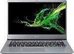 Фото Acer Swift 3 SF314-41 (NX.HFDEU.04A)