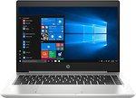 Фото HP ProBook 445 G7 (1F3Q6EA)