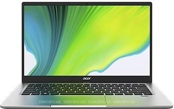 Фото Acer Swift 1 SF114-33 (NX.HYSEU.00C)
