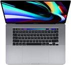 Фото Apple MacBook Pro 16