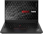 Фото Lenovo ThinkPad E14 (20T60029RT)