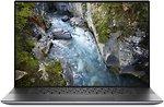 Фото Dell Precision 5750 (Precision0218)