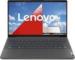 Фото Lenovo IdeaPad 5 14ARE05 (81YM00DVRA)
