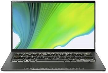 Фото Acer Swift 5 SF514-55GT (NX.HXAEU.006)