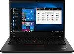 Фото Lenovo ThinkPad P14s (20VX0067RA)