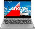 Фото Lenovo IdeaPad L3 15IML05 (81Y300R0RA)