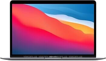Фото Apple MacBook Air 13 (MGN63) 2020