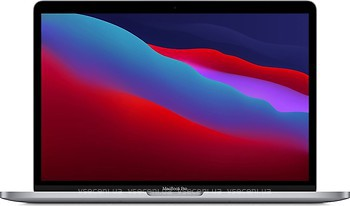 "Фото Apple MacBook Pro 13"" (MYD82) Touch Bar 2020"
