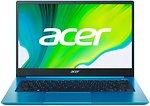 Фото Acer Swift 3 SF314-59 (NX.A0PEU.006)