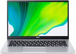 Фото Acer Swift 1 SF114-34 (NX.A77EU.00J)