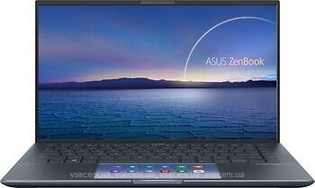 Фото Asus ZenBook UX435EA (UX435EA-A5022T)