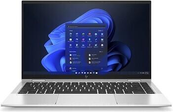Фото HP EliteBook x360 1040 G7 (204P1EA)