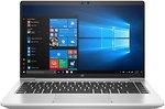Фото HP ProBook 440 G8 (2Q528AV_V9)