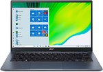 Фото Acer Swift 3X SF314-510G (NX.A0YEU.00B)