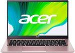Фото Acer Swift 1 SF114-34 (NX.A9UEU.00J)