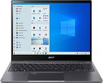 Фото Acer Spin 5 SP513-55N (NX.A5PEU.00E)