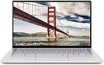 Фото Asus Chromebook C425TA (C425TA-H50092)