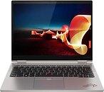 Фото Lenovo ThinkPad X1 Titanium (20QA001VRT)
