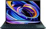 Фото Asus ZenBook Pro Duo 15 UX582LR (UX582LR-H2026R)