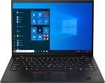Фото Lenovo ThinkPad X1 Carbon 9 (20XW005KRT)