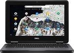Фото Dell Chromebook 3100 (S003C31002N111US)