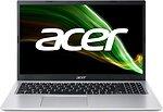 Фото Acer Aspire 3 A315-58 (NX.ADDEU.00H)