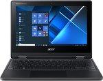 Фото Acer TravelMate Spin B3 TMB311RN-31-P5KK (NX.VN1EG.002)