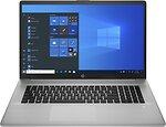 Фото HP ProBook 470 G8 (439Q4EA)