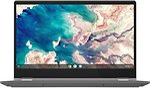 Фото Lenovo Chromebook Flex 5 13IML05 (82B8002UUX)