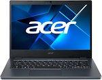 Фото Acer TravelMate P4 TMP414-51 (NX.VPAEU.00C)