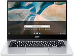 Фото Acer Chromebook Spin CP514-1H-R4HQ (NX.A4AAA.001)