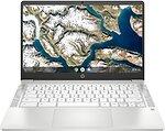 Фото HP Chromebook 14a-na0020nr (9PG29UA)