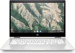 Фото HP Chromebook x360 12b-ca0010nr (7PA28UA)