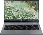 Фото Samsung Galaxy Chromebook 2 (XE530QDA-KB1US)