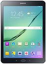 Фото Samsung Galaxy Tab S2 9.7 SM-T813 32Gb
