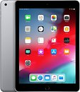 Фото Apple iPad 10.2 Wi-Fi 32Gb (2019)