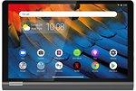 Фото Lenovo Yoga Smart Tab YT-X705L 4/64GB LTE (ZA530006UA)
