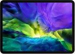 Фото Apple iPad Pro 11 Wi-Fi 1Tb (2020)