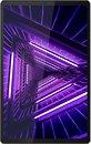 Фото Lenovo Tab M10 Plus TB-X606X 4/64Gb LTE (ZA5V0083UA)