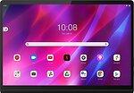 Фото Lenovo Yoga Tab 13 8/128GB (ZA8E0009UA)