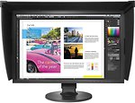 Фото Eizo ColorEdge CG2420