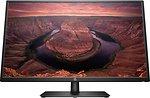 Фото HP 32 Display (2FW77AA)