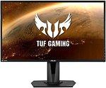 Фото Asus TUF Gaming VG27BQ