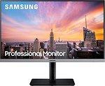 Фото Samsung S24R650 (LS24R650FDIXCI)